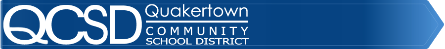 Quakertown Community School District
